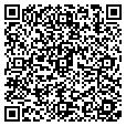 QR code with Nice Chips contacts
