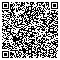 QR code with Borox Corporation contacts