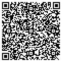 QR code with Roth Young Jacksonville contacts