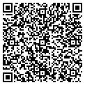 QR code with Randall J Love Pa contacts
