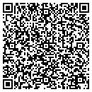 QR code with Family First Mortgage Corp contacts