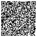 QR code with Taylor Bridge Home Owners Assn contacts