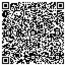 QR code with Any Kind - Checks Cashed Inc contacts