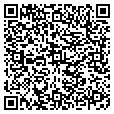 QR code with Mr Quick Loan contacts
