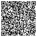 QR code with Robert K Wenger DO contacts
