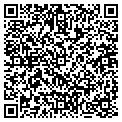 QR code with Supreme Copy Service contacts