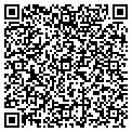 QR code with Destin Bank Inc contacts