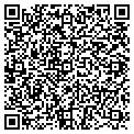 QR code with Myers FE-A Pentair Co contacts