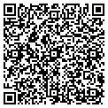 QR code with R S Hughes Company Inc contacts