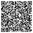 QR code with Milys Designer contacts