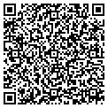 QR code with Blue Forest Water Company contacts