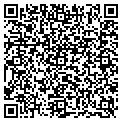 QR code with Sandy Vacation contacts