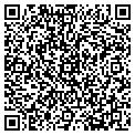 QR code with Gagel's Auto Sales contacts