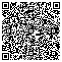 QR code with Smilecare Oral Surgery contacts