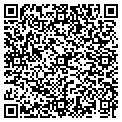 QR code with Watermatic Lawn Sprinklers Inc contacts
