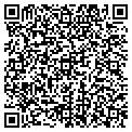 QR code with Jans Quilt Shop contacts