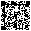 QR code with Hello Cellular contacts