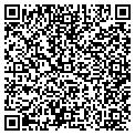 QR code with Rgv Construction LLC contacts