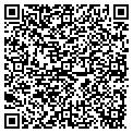 QR code with Cantrell Real Estate Inc contacts
