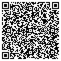 QR code with GSI-Freddie Mitchell contacts