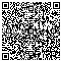 QR code with Orlon Vere Carr III MD contacts