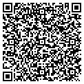 QR code with Parente Construction contacts