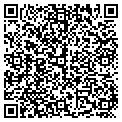 QR code with Arthur Sokoloff DDS contacts