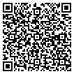 QR code with Carlos Madrid contacts