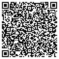 QR code with Frank C Howell Tile Contractor contacts