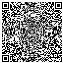 QR code with Helping Hands Professional Service contacts