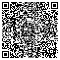 QR code with Military Order of Purple contacts