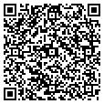 QR code with Mirage contacts