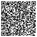 QR code with Norma Cadavieco contacts