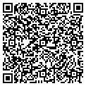 QR code with Dan Moore Delivery Service contacts