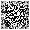 QR code with Harbour Financial Group contacts