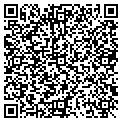 QR code with Peaches of Key West Inc contacts