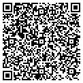 QR code with Custom Decking Design contacts