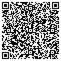 QR code with Kasper Real Estate contacts