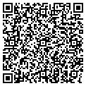 QR code with Ronald Oklin DDS contacts
