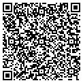 QR code with Advanced Digital Communication contacts