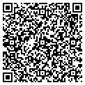 QR code with Bunnell Probation Office contacts