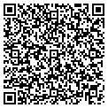 QR code with Middle East Market & Deli contacts