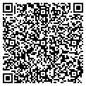 QR code with Christinas Boutique contacts