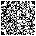 QR code with Sanibel International Vctn Home contacts