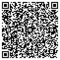 QR code with Yves Lefort Carpentry contacts