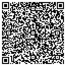 QR code with Scott Rassler Life Insurance contacts