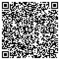 QR code with Action Carpets Inc contacts