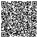 QR code with Barking Lot contacts