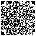 QR code with Hold On America Inc contacts
