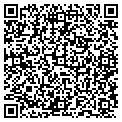QR code with FL X Courier Systems contacts